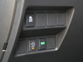 96816-逍客中期改款