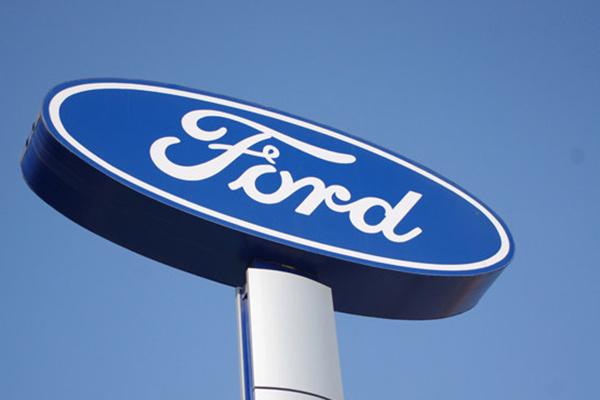 宝沃集团前总裁杨嵩加入福特,就任全国销售服务机构总裁