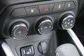 97020-科沃兹535T中期改款