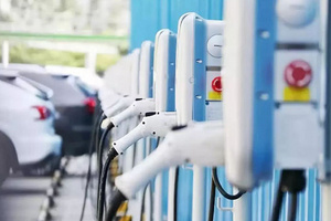 4月新能源车销量:补贴退坡改变消费逻辑
