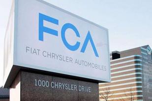 或將顛覆汽車行業現狀 日產首次表態:不反對雷諾FCA合并