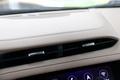 99190-凯迪拉克改款XT5