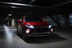 预估中国汽车引擎需求量下降,三菱计划出售国内东安股份