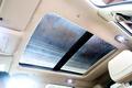 99230-凯迪拉克改款XT5