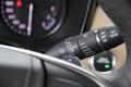 99195-凯迪拉克改款XT5