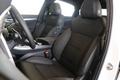 98837-星越350T AWD