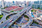 由平均分配改为按月分配,深圳发布关于汽车指标分配通告