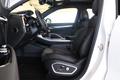 98836-星越350T AWD