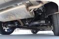 98816-星越350T AWD