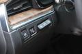 99208-凯迪拉克改款XT5