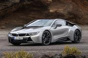 宝马BMW NextGen宣布EV计划:在2023年将推25款电动车