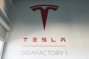 为什么说Giga Factory 1才是特斯拉最大的产品