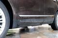 99178-凯迪拉克改款XT5