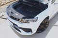 98818-星越350T AWD