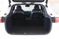 98861-星越350T AWD