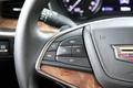 99192-凯迪拉克改款XT5