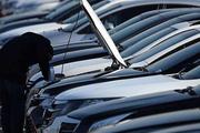 为规范行业标准,北京发布促进二手车出口工作方案