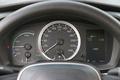 99512-一汽丰田第12代卡罗拉