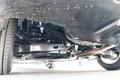99546-一汽丰田第12代卡罗拉