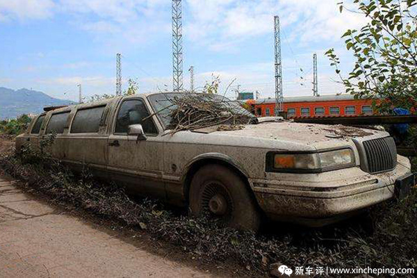 问答四则:车子停地面和地库,哪种方式损耗大?