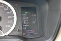 99513-一汽丰田第12代卡罗拉