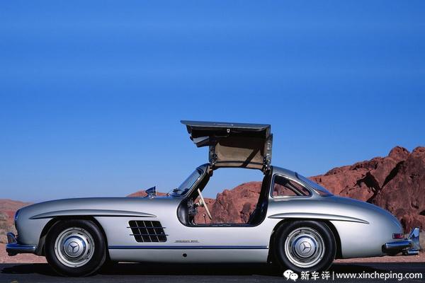 把历史上那些经典汽车都复刻成电动车,这个主意怎么样?