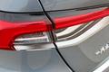 99505-一汽丰田第12代卡罗拉