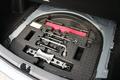 99544-一汽丰田第12代卡罗拉