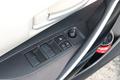 99528-一汽丰田第12代卡罗拉