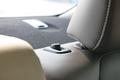 99543-一汽丰田第12代卡罗拉