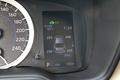 99514-一汽丰田第12代卡罗拉