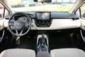 99507-一汽丰田第12代卡罗拉