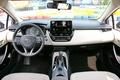 99506-一汽丰田第12代卡罗拉