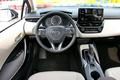 99509-一汽丰田第12代卡罗拉