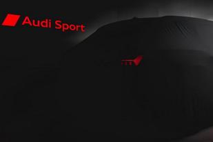 動力更加強勁,奧迪公布奧迪RS6 Avant細節