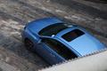 100843-D60 EV