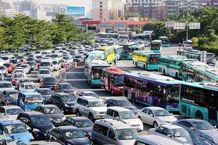 國務院放大招:為促進消費,將放寬二手車限遷及汽車限購