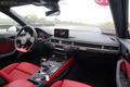 100559-奥迪RS 4 Avant