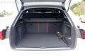 100560-奥迪RS 4 Avant