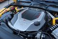 100562-奥迪RS 4 Avant