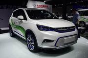 重点支持东风新能源 东风汽车出资5.94亿参投新能源基金