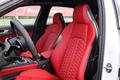 100557-奥迪RS 4 Avant