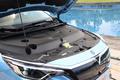 100846-D60 EV
