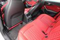 100558-奥迪RS 4 Avant