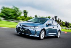 2019年7月汽车销量排行榜出炉:好车比便宜的车型更吃香