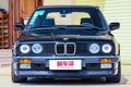 101725-宝马3系 E30