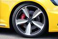 100550-奥迪RS 4 Avant