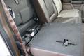 102625-福特F-150 LTD版