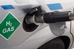 德國考慮推進氫燃料電池車研發,大眾CEO:不值當