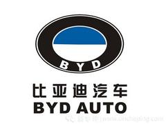 这些年这些中国车:从没钱买比亚迪,到没钱买比亚迪